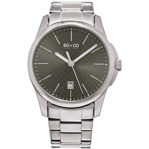 Наручные часы STUHRLING 5095.2 наручные часы stuhrling 3998 3
