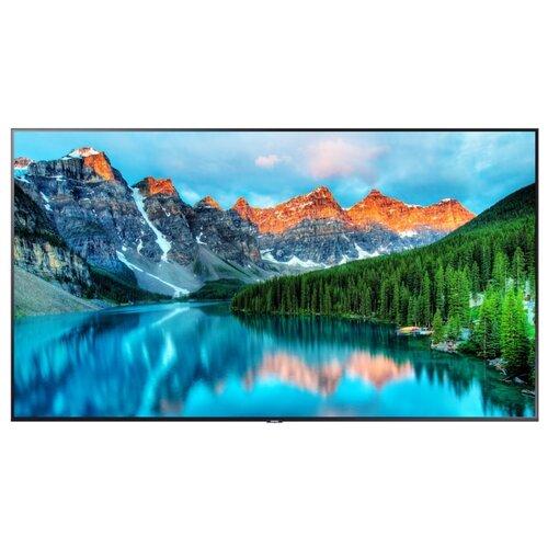 Телевизор Samsung BE75T-H 75