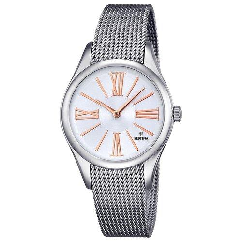 Наручные часы FESTINA F16962/1 наручные часы festina f6853 1