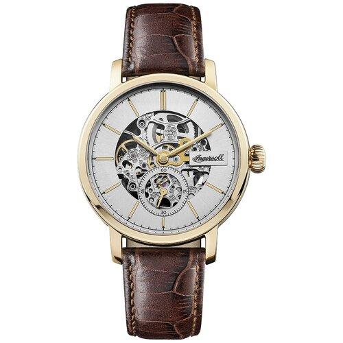 Наручные часы Ingersoll I05704 наручные часы ingersoll i03301