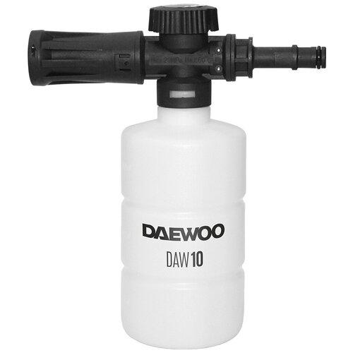 Daewoo Power Products DAW 10