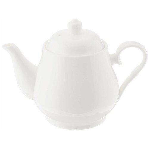 Фото - Wilmax Заварочный чайник WL-994019/1C 1,15 л чайник завароч wilmax wl 994017 1c 0 8л белый