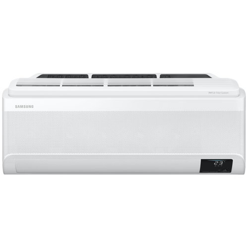 Сплит-система Samsung AR09AXAAAWKNER с WindFree™ и фильтром PM 1.0