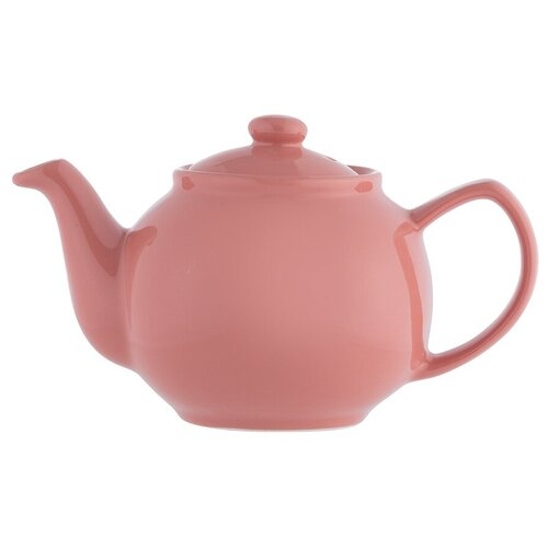 Price & Kensington Заварочный чайник Bright Colours 0,45 л, фламинго