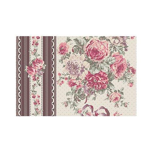 Купить Ткань для пэчворка Peppy panel, 60*110 см, 135+/-5 г/м2 (885), Ткани