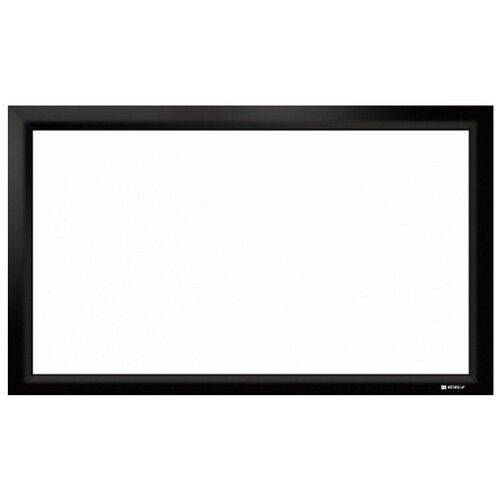 Экран Digis VELVET DSVFS-16905/G