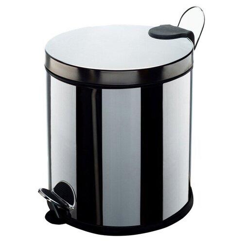 Контейнер для мусора (круглый) BXG- TCR- 3L