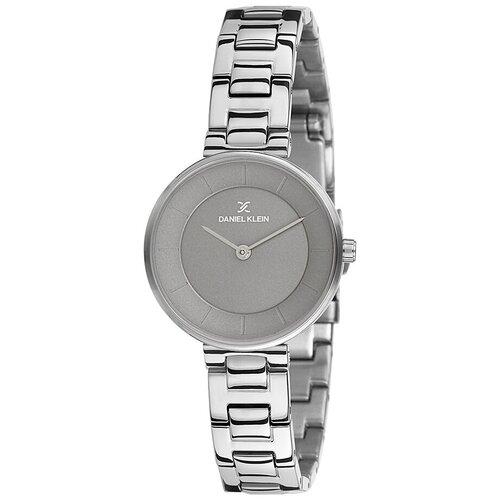 Наручные часы Daniel Klein 11684-7