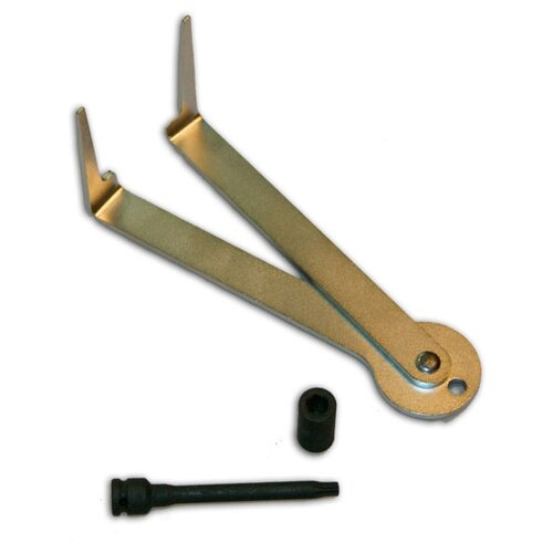 Набор для снятия подушки безопасности (Air Bag) Car-Tool CT-5183