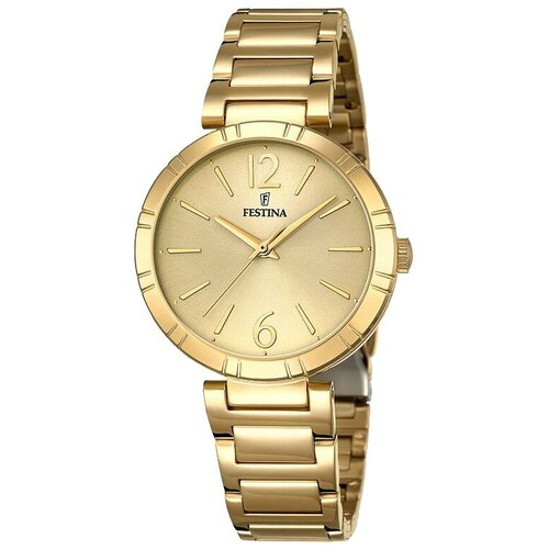 Наручные часы FESTINA F16938/1 наручные часы festina f6853 1