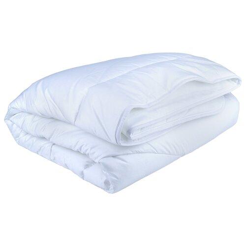 Одеяло Allergolux Комфорт 200x220 1320г