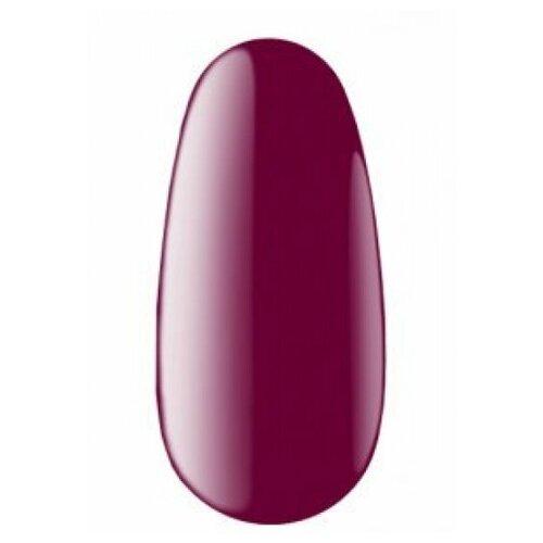 Гель-лак для ногтей Kodi Basic Collection, 8 мл, 30 WN Свекольный, эмаль гель лак для ногтей kodi basic collection 12 мл оттенок 60 bw серый эмаль