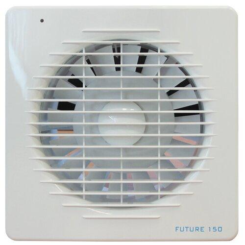 Вентилятор накладной Soler & Palau Future 150