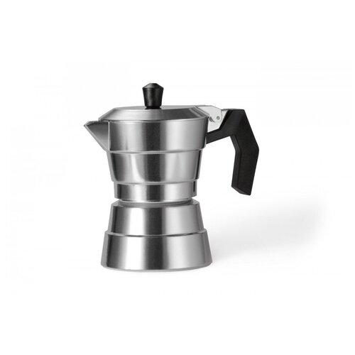 Кофеварка Buongiorno 240мл