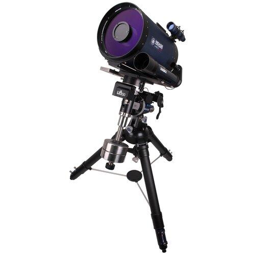 Телескоп Meade LX850-ACF 10