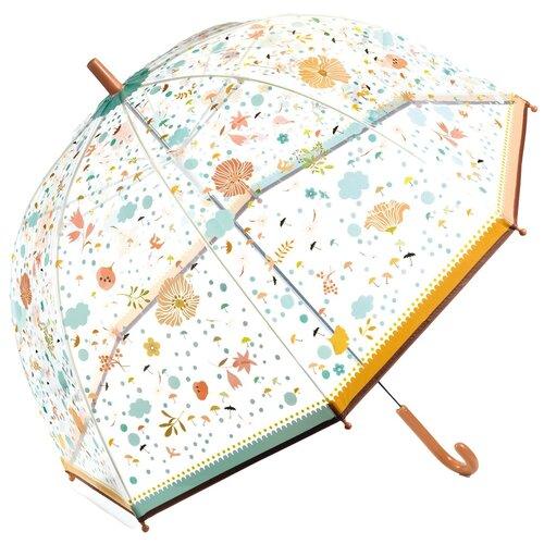 Большой зонтик DJECO «Маленькие цветы» (DD04720)