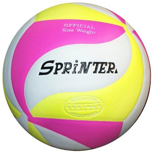 Волейбольный мяч SPRINTER VS5006