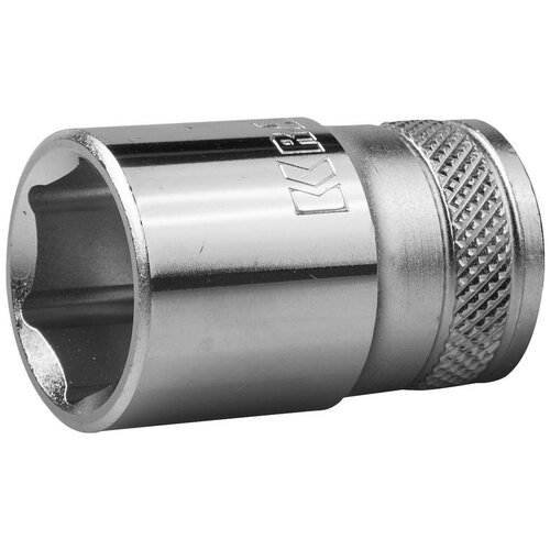 Торцевая головка 17 мм 1/2 Kraftool INDUSTRIE QUALITAT 27805-17_z01 kraftool торцовая головка kraftool industrie qualitat cr v flank хромосатинированная 1 2 17 мм 27805 17 z01