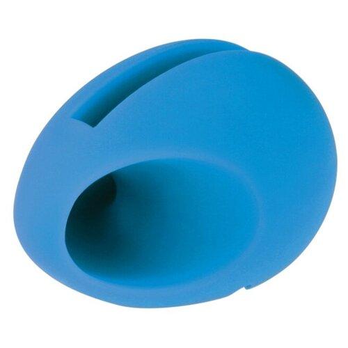 Портативная акустика для iPhone 4/4S iBest АА-01 Синий