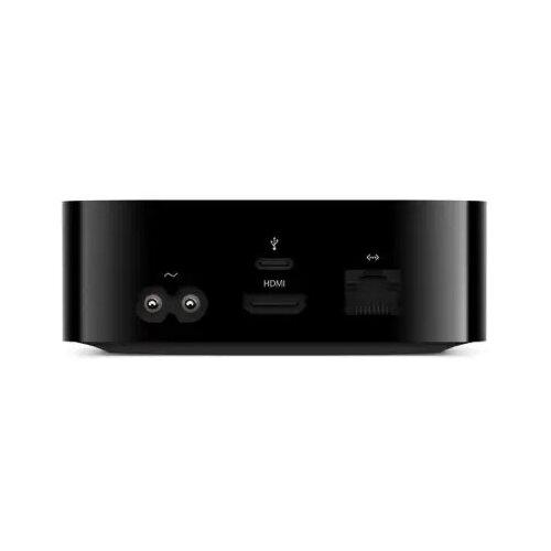 ТВ-приставка Apple TV HD 32Gb MHY93RS/A