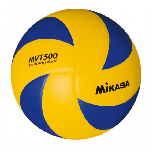 Мяч для волейбола Mikasa 500