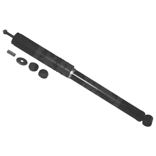 OPTIMAL a-1829g (0436005 / 0436006 / 0436071) амортизатор daewoo: Espero (Эсперо) (klej) Lanos (Ланос) (klat) Lanos (Ланос) stufenheck (klat) Nexia (Нексия) (kletn) Nexia (Нексия) stuf