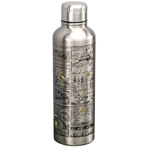 Фляга-термос The Legend of Zelda Water Bottle 500 ml PP5809NN