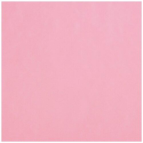 Купить Фетр Gamma Premium FKA05-38/47 декоративный 38 см х 47 см ± 2 см S-07 розовый, Валяние