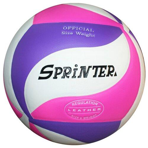 Волейбольный мяч SPRINTER VS5007