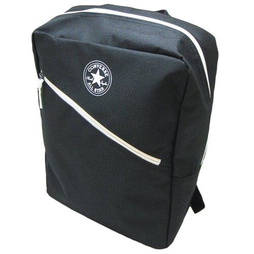 Рюкзак Converse 410904018, цвет черный