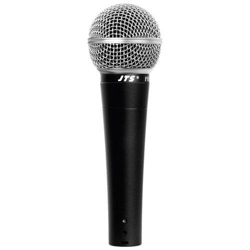 Микрофон JTS PDM-3, черный