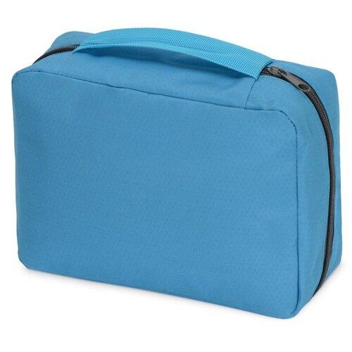 Несессер для путешествий «Promo», голубой