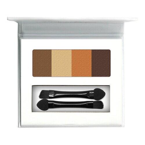Landa Branda Тени для глаз и бровей Eye & Brows shadow 85