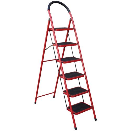 new 10m folding soft ladder fire rescue equipment escape ladder life saving ladder aluminum alloy wire rope ladder for climbing Стремянка UPU Ladder UPH206