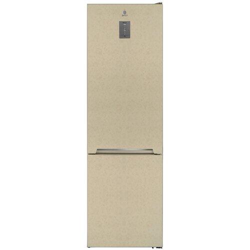Холодильник Jacky's JR FV20B1