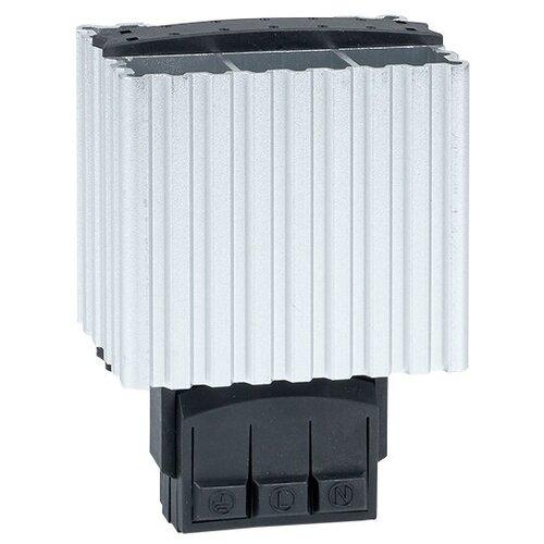 Обогреватель EKF heater-click-45-20 серый/черный