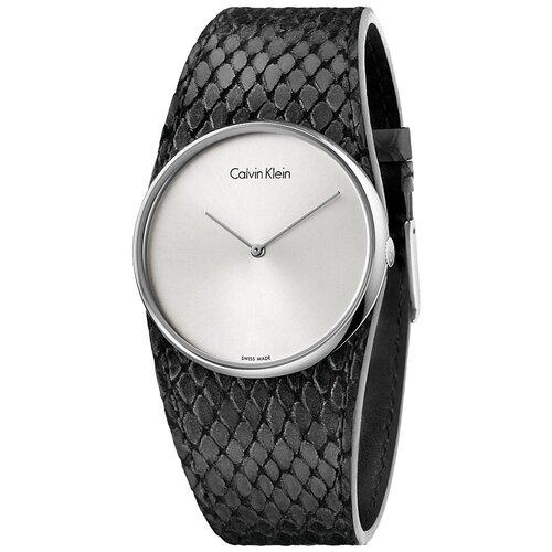 Наручные часы CALVIN KLEIN K5V231.C6 недорого