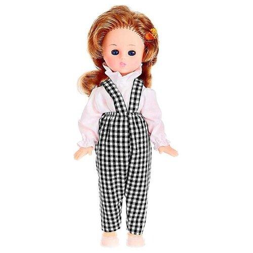 Мир кукол Кукла «Вика», 40 см, цвет микс