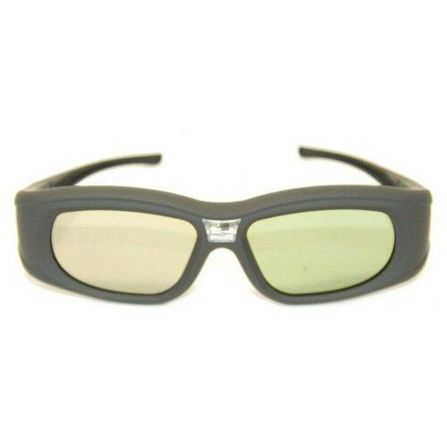 Фото - 3D очки активные PALMEXX 3D PX-101PLUS DLP-LINK (совместимые с 3D DLP проекторами) printio рюкзак 3d каменная девушка
