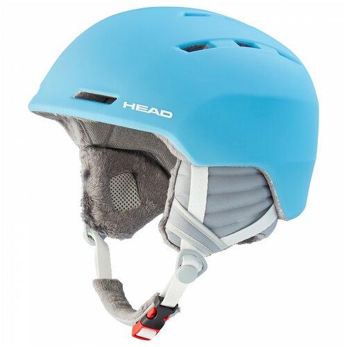 Горнолыжные шлемы Head VALERY (2021/2022)