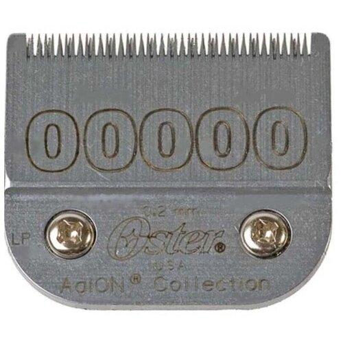 Ножевой блок Oster 97-44 (0,2 мм) (21009)