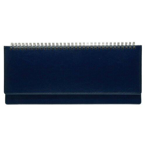 Фото - Планинг недатированный Sidney синий 305х130, 64 л. Ал планинг attache 129427 недатированный 53 листов синий