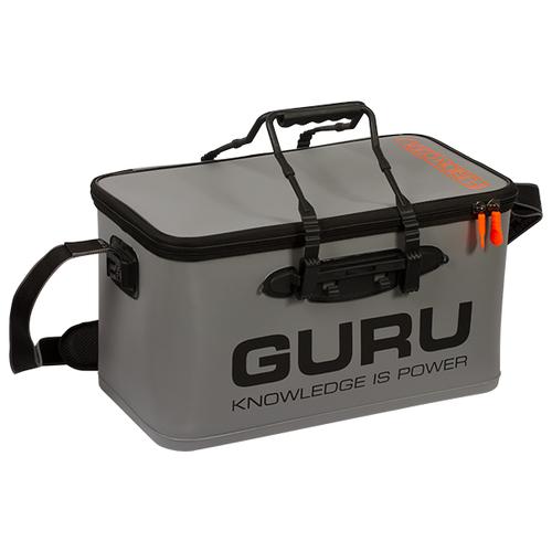 guru бикини Сумка-холодильник GURU Fusion Cool Bag