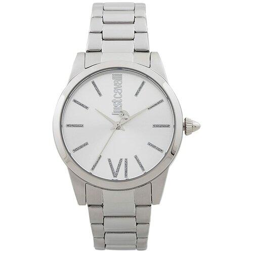 Фото - Наручные женские часы Just Cavalli JC1L010M0065 just cavalli ju662ewjdd48