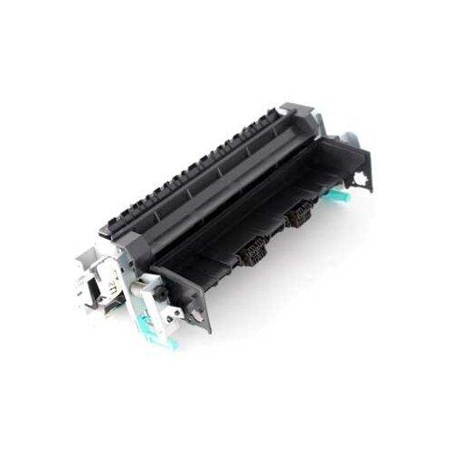Фото - Фьюзер HP RM1-4248 нагревательный элемент cet cet3123 rm1 8062 rm1 1461 rm1 4248 rm2 5425 для hp laserjet 1160 1320 p2015
