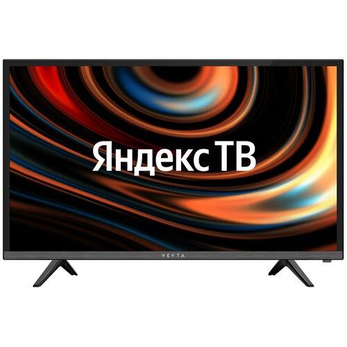Телевизор VEKTA LD-50SU8815BS 50