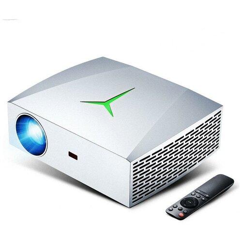 Проектор Unic F40 WiFi