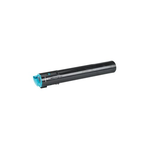 Фото - Тонер-картридж Katun MPC2551E (41107) тонер картридж katun для panasonic dp 1520 1820 dq tu10jpb 420 г 10к