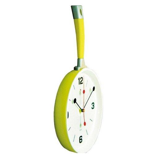 2543 Часы настенные