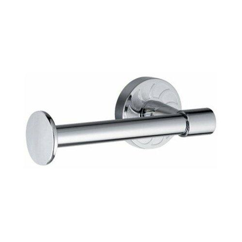 Держатель туалетной бумаги WasserKRAFT Isen K-4096 недорого